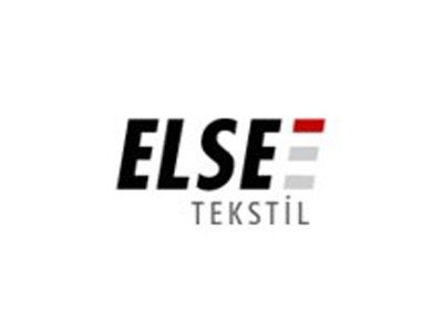 Else Tekstil