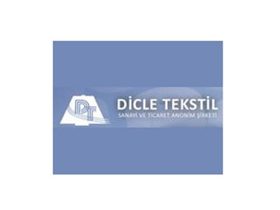 Dicle Tekstil